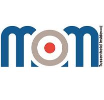 MOM Tussenheid Inside