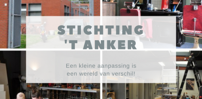 Stichting 't Anker