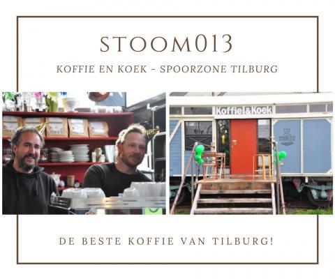 Stoom013